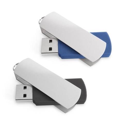 BOYLE 8GB. Pamięć USB 8B