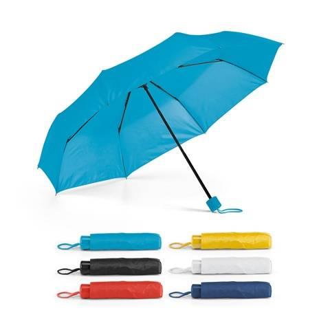 MARIA. Parasol kompaktowy