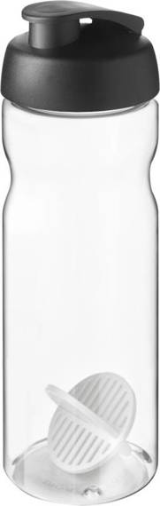 Shaker H2O Active Base o pojemności 650 ml